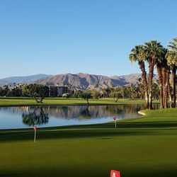 Desert Island Golf & Country Club - Country Clubs - 71777