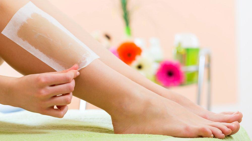 Beautinails Skincare & More: 121 Paseo Del Sol, Lake Havasu City, AZ