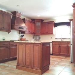 Photo Of World Class Kitchen And Bath   Longwood, FL, United States.  Venetian