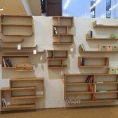 Moebel Hannover rs möbel 13 photos furniture stores göttinger str 16 linden