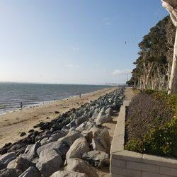 Photo Of Bayside Park Chula Vista Ca United States
