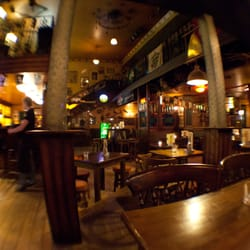 The Dubliner Irish Pub Geschlossen 23 Fotos 42 Beiträge