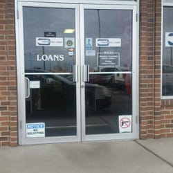 Installment Loans in Fairview, OR