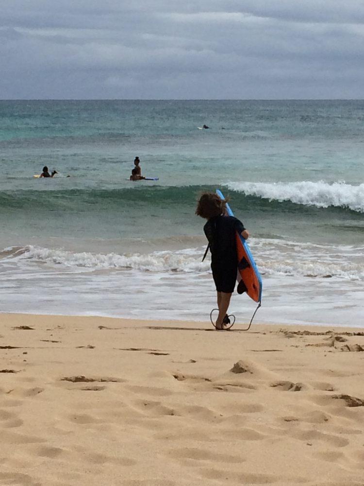 Pakaa Kauai: Kalaheo, HI