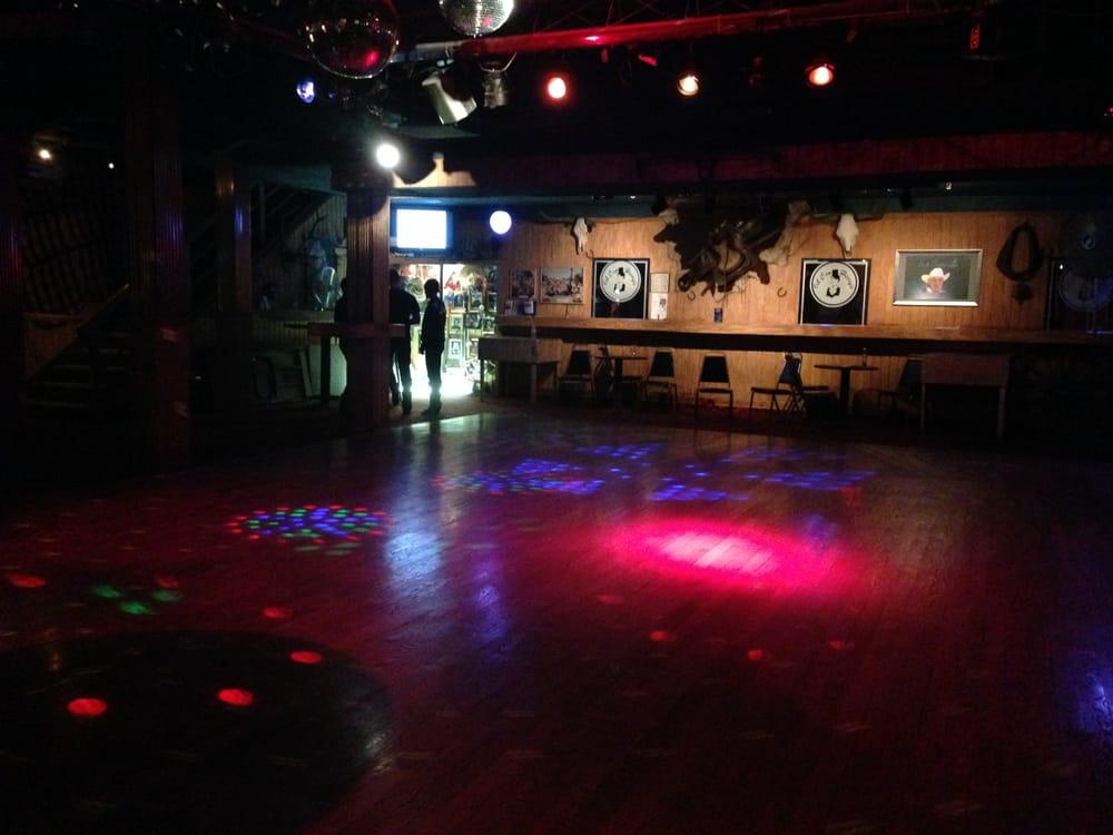 Ventura Pl Studio City Ca