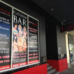 adult entertainment services s Western Australia