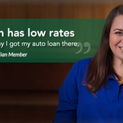 Veridian Credit Union Banks Credit Unions 6301 University Ave