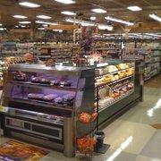 Kroger Food Stores Drugstores W Markham St Little Rock - Kroger in little rock