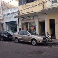 New Óticas - Óticas - Av. Manoel Borba 107, Recife - PE - Número de ... 6a11991da7