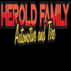 Herold Family Automotive and Tire