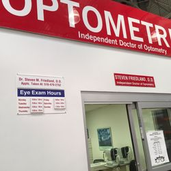 0e084bdea2 Costco Optometry - 14 Reviews - Optometrists - 1250 Old Country Rd ...