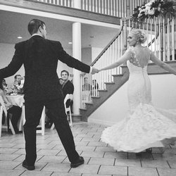Photo Of Wedding Dance Coach Denver Co United States