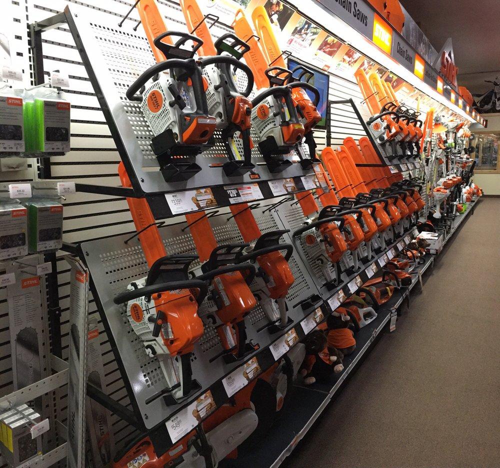 Nelson's Speed Shop: 4566 S Greenville Rd, Greenville, MI