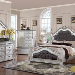 Photo Of Quality Furniture Warehouse Bronx Ny United States Follow Us On