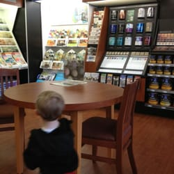 Photo Of Sherwin Williams Paint Store   Murphy, NC, United States