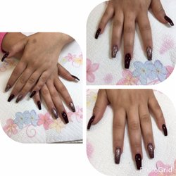 Orchid Nails - 198 Photos & 35 Reviews - Nail Salons - 3773 W Ina Rd ...