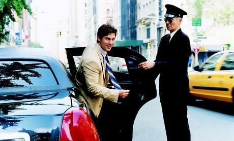 Photo of Buffalo Angel Cab & Car Service: Buffalo, NY