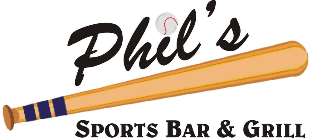 Phil S Sports Bar Grill 11 Beitr Ge Sportsbar 8901
