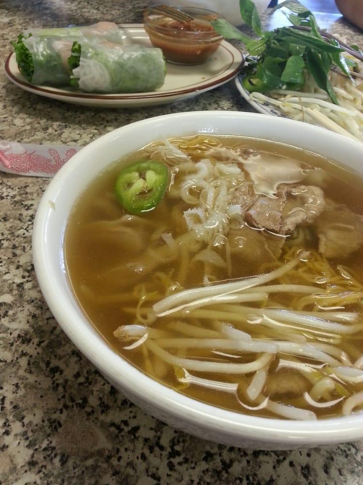 Photos for pho 99 vietnamese restaurant yelp - Vietnamese cuisine pho ...