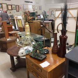 Superb Photo Of Goodwill Industries   Longview, WA, United States. Furniture And  Art.