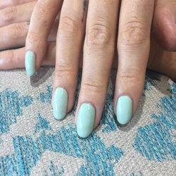 Bleu Nails And Spa West Hollywood