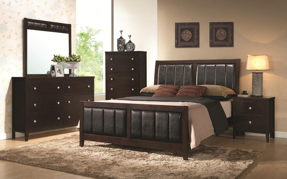 Wholesalers Furniture Direct
