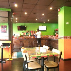 Photo Of El Sauza Mexican Restaurant Rochester Ny United States