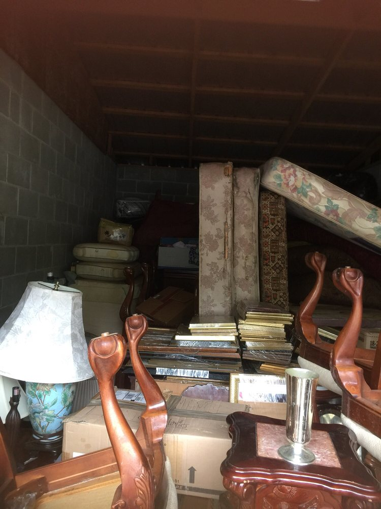 D and A Movers & Transportation: 311 Whitford Stage Rd, Orangeburg, SC