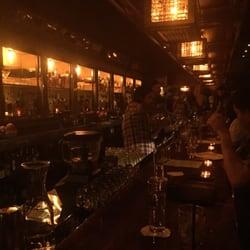 Houston best hookup bars