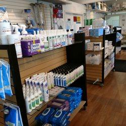 Independent Life Medical Supplies - 15 Photos - Medical