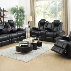 Beau Furniture Stores In Austin