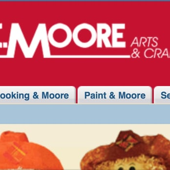 A c moore arts and crafts 26 photos 12 reviews art for Michaels arts and crafts virginia beach