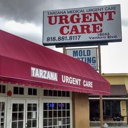 The Best 10 Urgent Care In Santa Clarita Ca Last Updated January