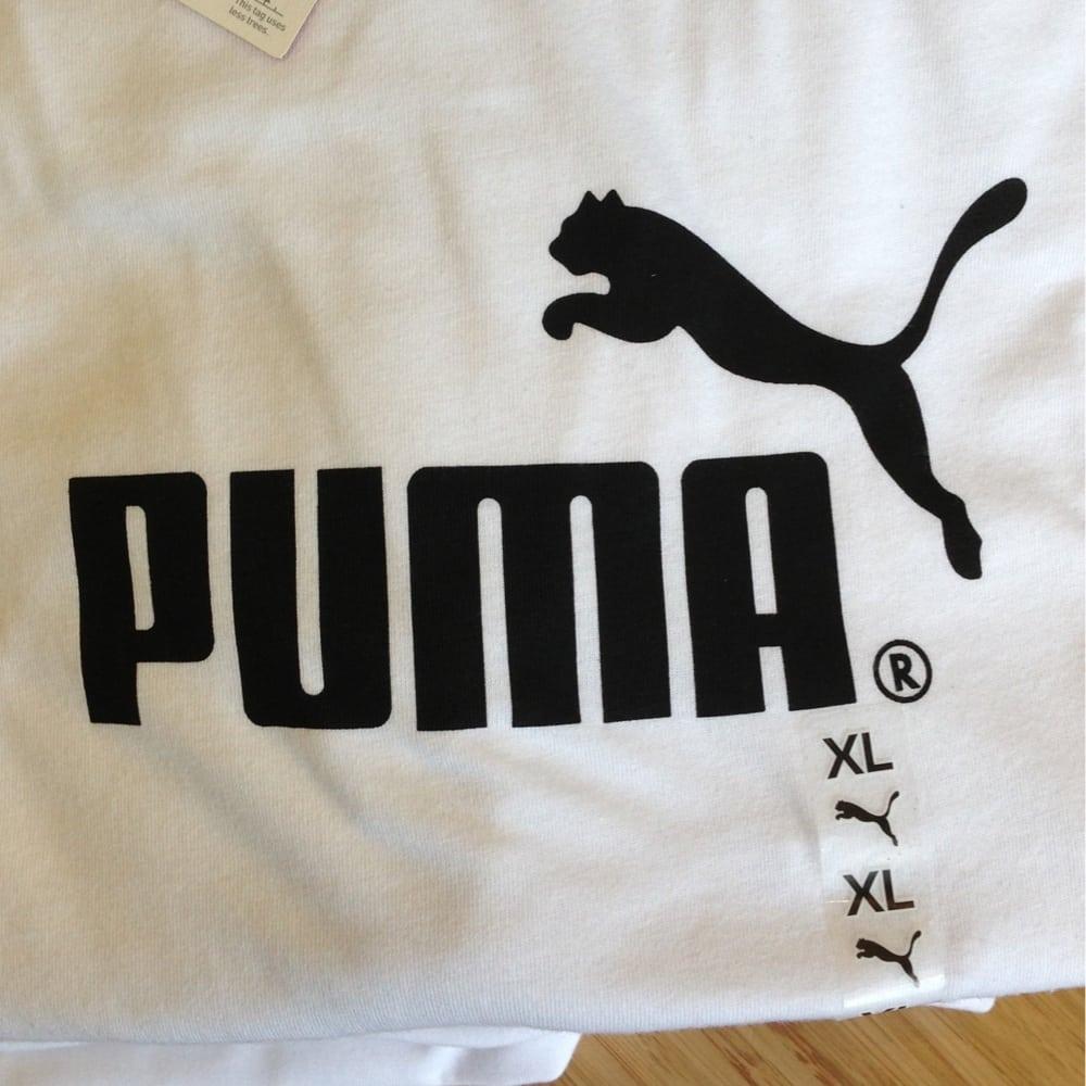 Photo of Puma: Merrimack, NH