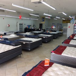 Photo Of Just Right Mattress Outlet Tucson Az United States