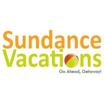 Sundance Vacations - 35 Photos & 55 Reviews - Travel