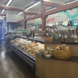 Whole Foods Santa Fe Nm