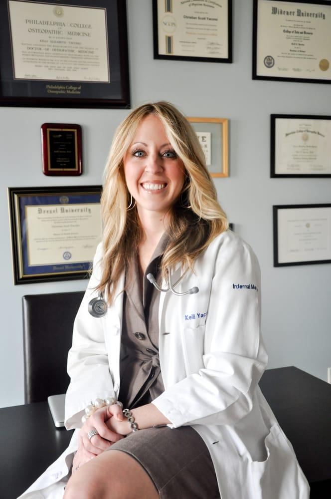 Blair Medical Associates Altoona Pa Dermatology - #Summer
