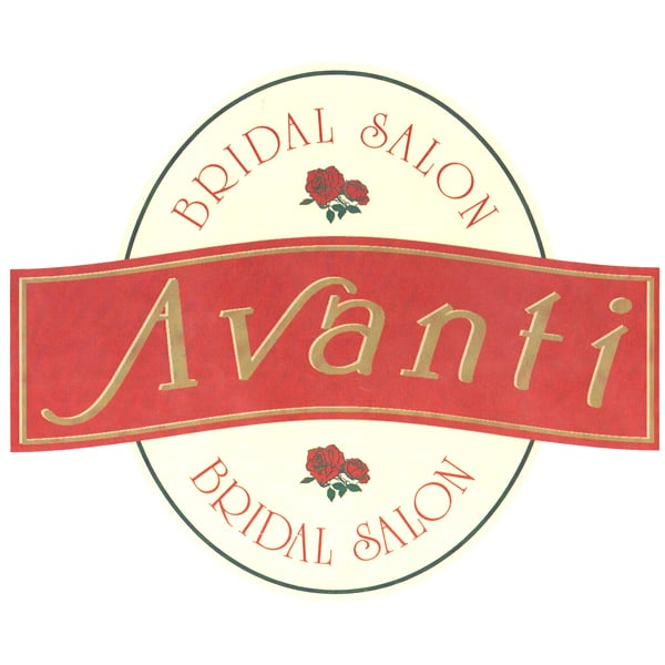 Avanti Bridal Salon: 184 W Broadway St, Lincoln, ME