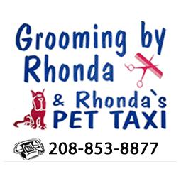 Grooming By Rhonda: 10380 W State St, Boise, ID