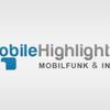 MobileHighlights.de Mobilfunk & Handy News