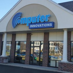 Computer Innovations Request A Quote It Services Repair 308 E Republic Rd Springfield Mo Phone Number Yelp