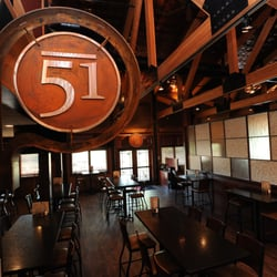 Restaurants In Billings Best