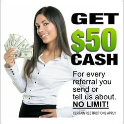 Chase visa cash advance limit photo 2