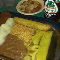 pancho s mexican buffet closed 12 photos 18 reviews mexican rh yelp com mexican buffet in san antonio tx pancho's mexican buffet in san antonio