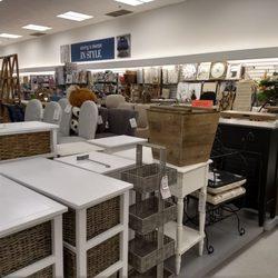 Photo Of Marshalls   Atlanta, GA, United States. Housewares Including Home  Decor And