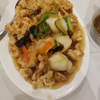 New Garden Restaurant 337 Photos 233 Reviews Chinese 18740 Colima Rd Rowland Heights