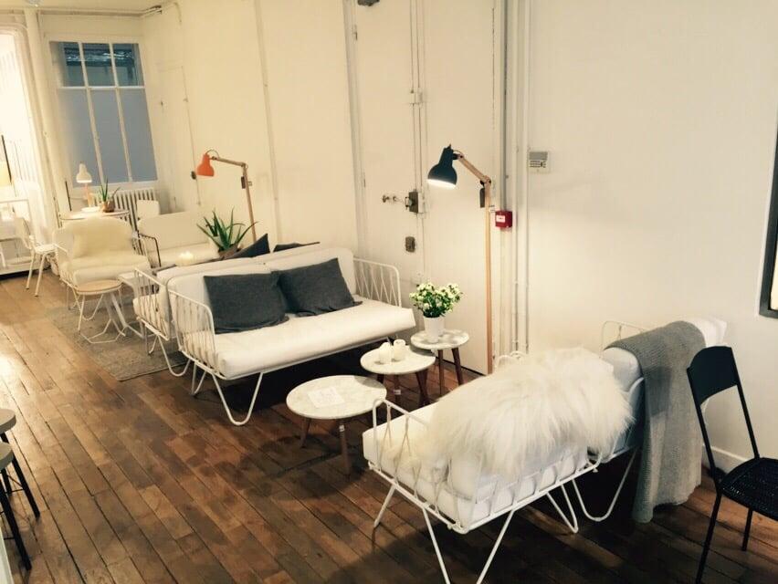 photos pour madeleine gustave yelp. Black Bedroom Furniture Sets. Home Design Ideas