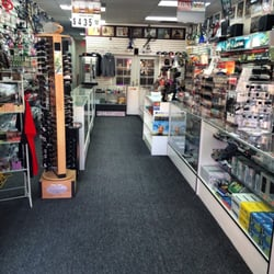 Boo Boo Smoke Shop - 2019 All You Need to Know BEFORE You Go
