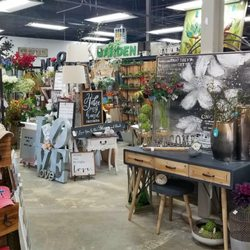 Photo Of Real Deals On Home Decor Fort Collins Co United States